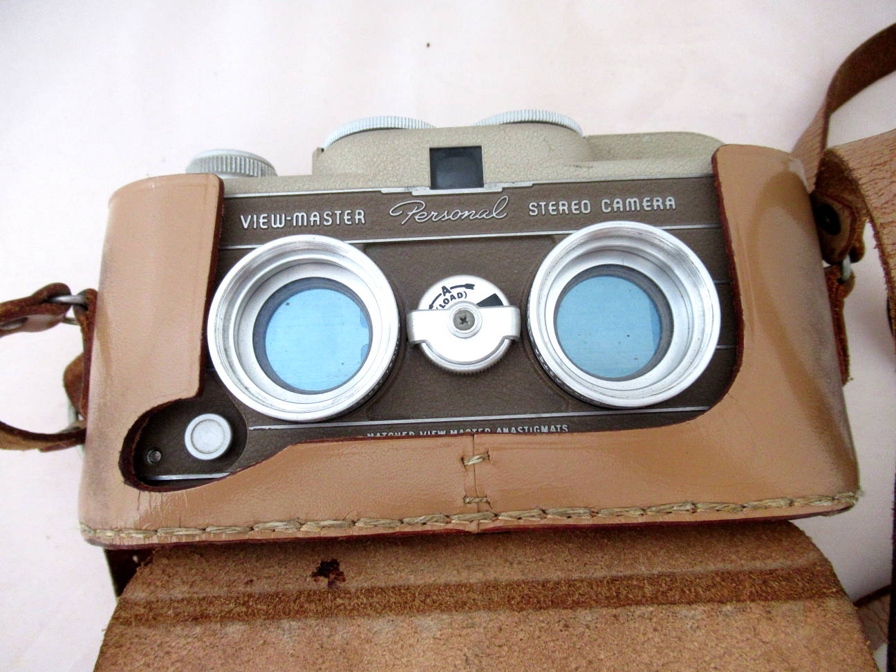 jpgodd/viewmaster_personel_stereo_IMG_0587.JPG