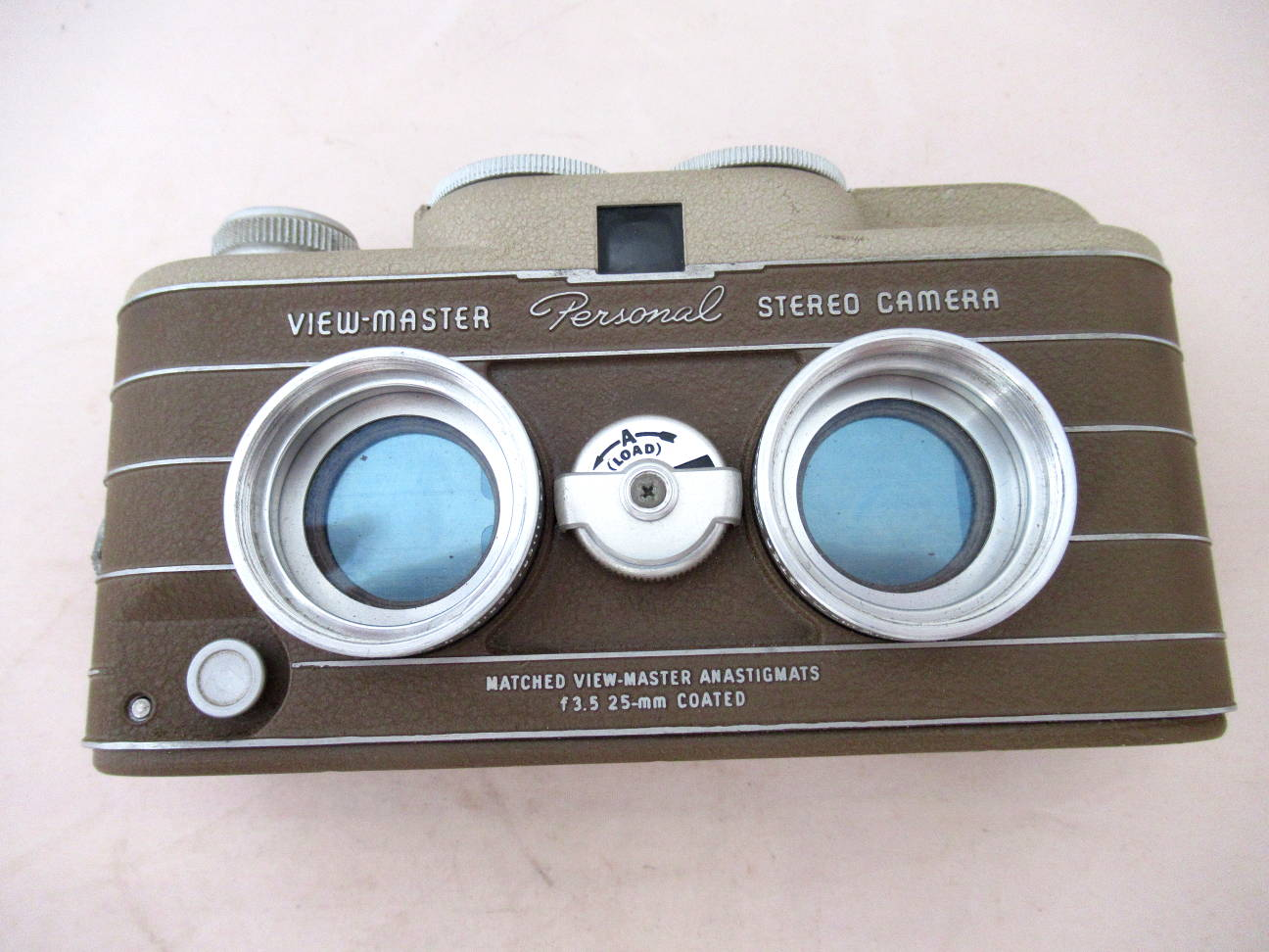 jpgodd/viewmaster_personel_stereo_IMG_0589.JPG