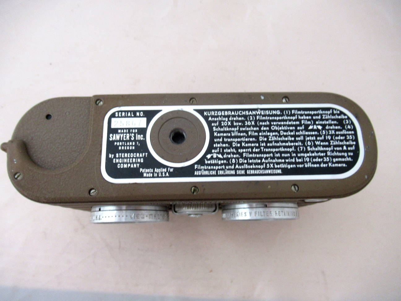 jpgodd/viewmaster_personel_stereo_IMG_0595.JPG