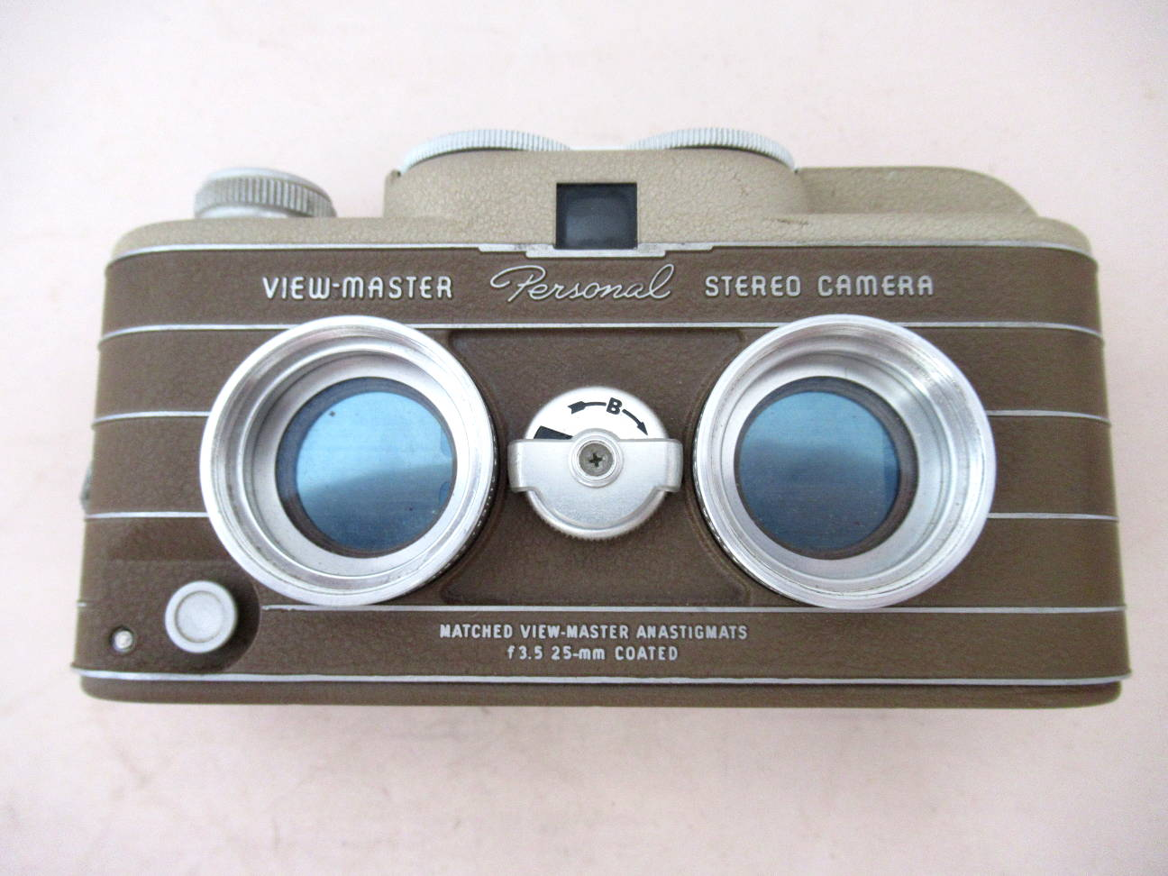jpgodd/viewmaster_personel_stereo_IMG_0602.JPG